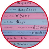 200 x 200 book logos (1)