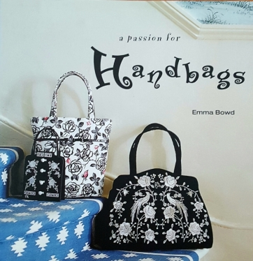 A Passion for Handbags