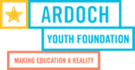 ardoch youth foundation logo