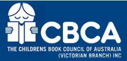 CBCAvicbranch