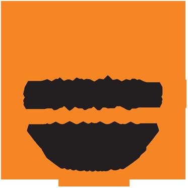 Member logo colour ASA