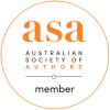 Member logo colour ASA