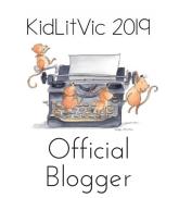 #officialblogger