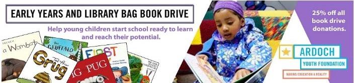 ardoch-book-drive-robinsons-bookshop