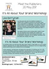 Branding+Workshop+FLier+(1)