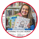 Emma Bowd Brighton Library