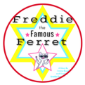 Freddie the Famous Ferret