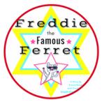 Freddie the Famous Ferret