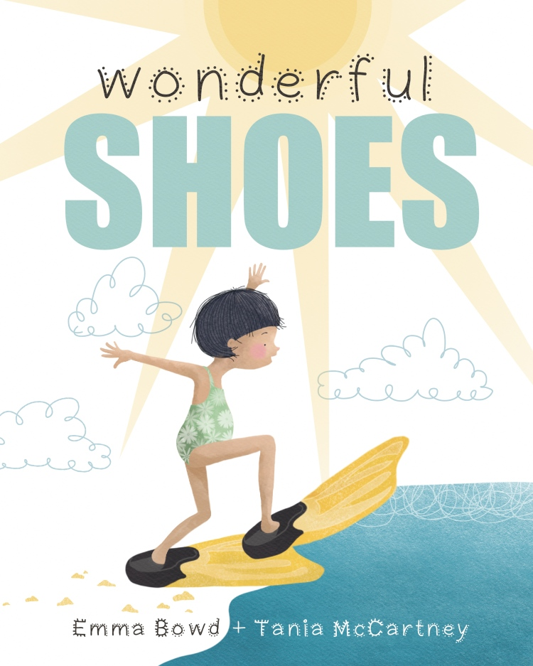 wonderful-shoes-final-cover-10-aug-2020